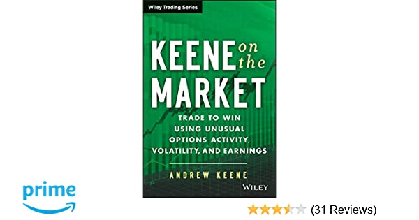 KEENE ON THE MARKET DOWNLOAD