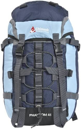 Chinook Phantom Technical Daypack