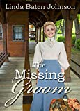 The Missing Groom