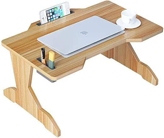 RMJAI Mesa portatil Ordenador plegable Ordenador portátil ...