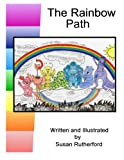 The Rainbow Path, Susan Rutherford, 1484158369
