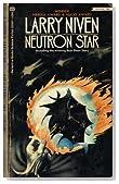 Neutron Star : Including the Winning Best Short Story