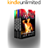Simply Mail Order Mates: The 7 Book Shifter Romance Collection