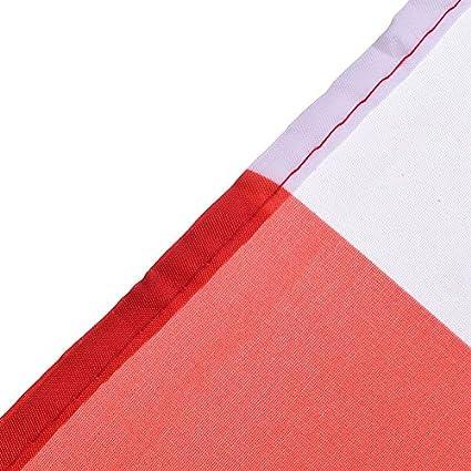 Buy SLB Works France Flag 150x90cm Custom Flag Banner