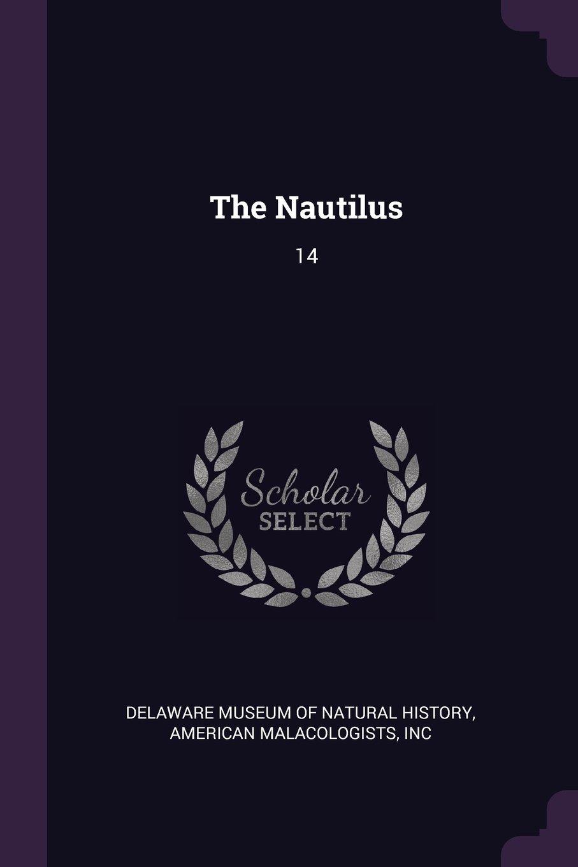 Download The Nautilus: 14 PDF