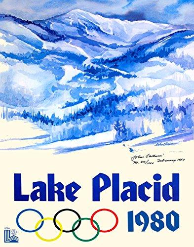 1980's Womens Ski - 5