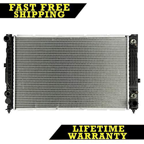 01 a6 radiator - 9