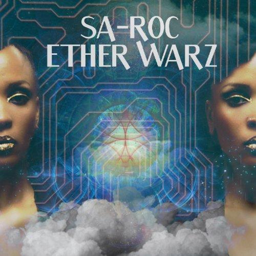 Ether Warz