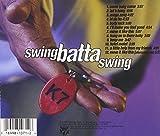 Swing Batta Swing