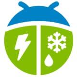 Kyпить WeatherBug на Amazon.com