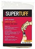 Trimaco SuperTuff X-Large Refinishing Gloves