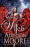 Season of the Witch (A Celestra Companion Book 3)