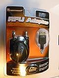 Dreamcast RF Switch Pelican DC