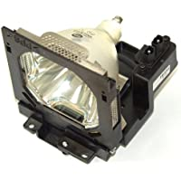SANYO POA-LMP39 Projector Lamp with Housing POALMP39