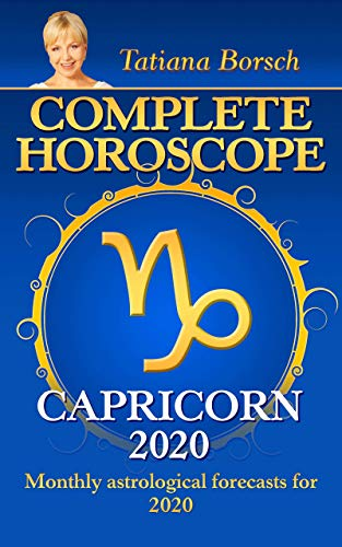 march capricorn career horoscope 2020