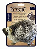 American Classic Hedgehog, Small, My Pet Supplies
