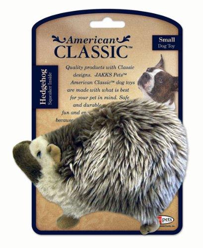 American Classic Hedgehog, Small