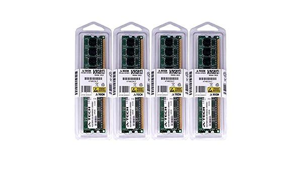 4GB DIMM Intel DB65AL DH55HC DH55PJ DH55TC DH57DD DH57JG PC3-8500 Ram Memory