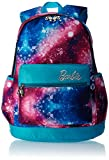 Barbie Blue Children's Backpack (Age group :3-5 yrs)