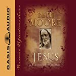 Jesus: 90 Days With the One and Only | Beth Moore