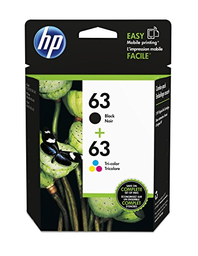 hp-63-black-tri-color-original-ink-cartridges-pack-of-2-l0r46an