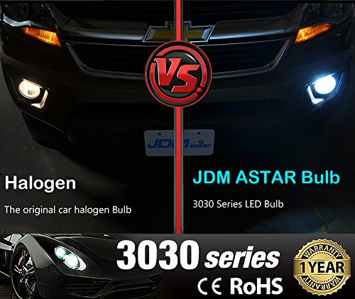 jdm astar 2600 lumens extremely bright 3030 chipsets h11 led import it all. Black Bedroom Furniture Sets. Home Design Ideas