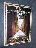 img - for Cairo: Old Coptic Churches, Roman Fortress Babylon, Al Moallaka, Abu-Serga/Coptic Museum. Simpkins Splendor of Egypt Book # 6. book / textbook / text book