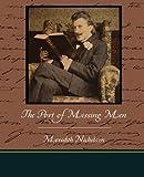 The Port of Missing Men, Meredith Nicholson, 1438522215