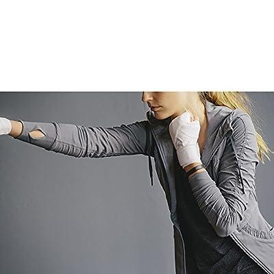 JAWBONE UP2 - US - Wearable Tech - Retail Packaging
