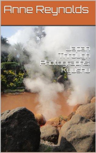 Japan Through Photographs: Kyushu