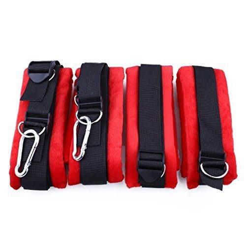 Columpio de interior de lujo para trabajo pesado s/úper duradero y suave