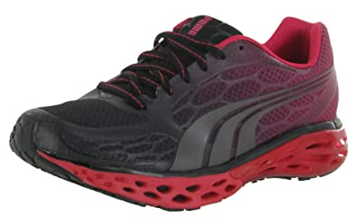 PUMA Women s Bioweb Elite V2 Cross-Training Shoe 2b5f14587
