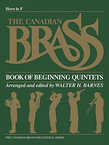 the-canadian-brass-book-of-beginning-quintets-french-horn