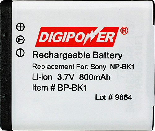 digipower-bp-bk1-replacement-li-ion-battery-for-sony-np-bk1