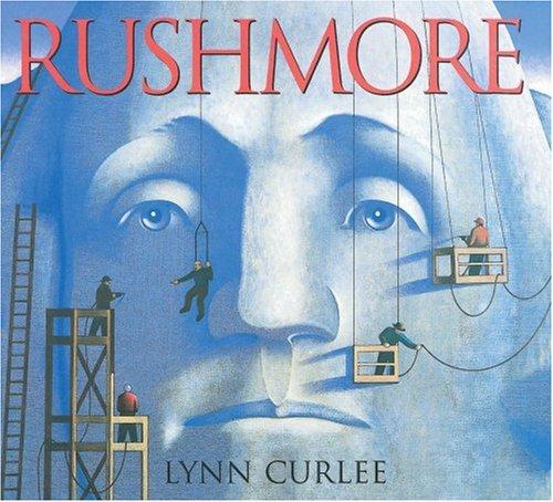 Rushmore pdf epub