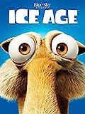 DVD : Ice Age