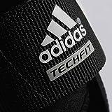 adidas Adizero Speedwrap Ankle Brace Black XX-Large