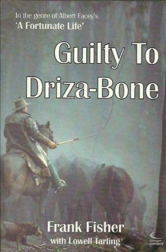 guilty-to-driza-bone