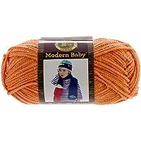 Lion Brand Yarn Modern Baby Yarn