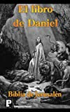 El Libro de Daniel (Biblia de Jerusalén), Anónimo, 1475194501