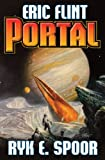 Portal, Eric Flint and Ryk E. Spoor, 1476736421