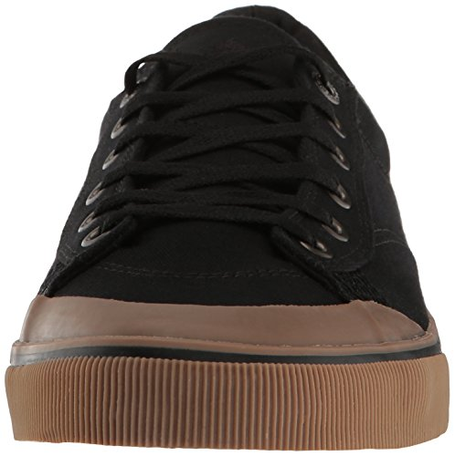 Emerica Indicator Low Black/Gum