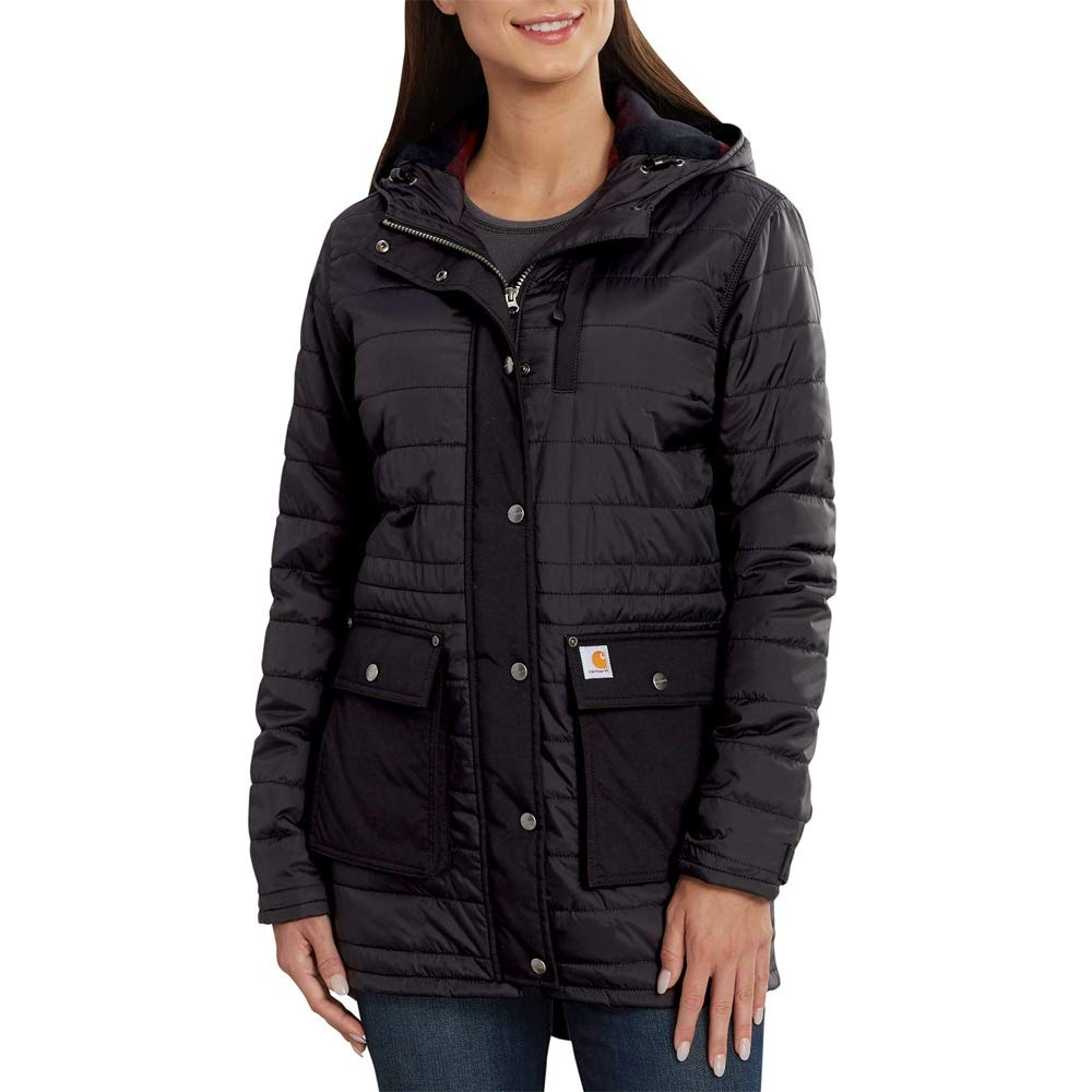 Carhartt Women's Amoret Coat