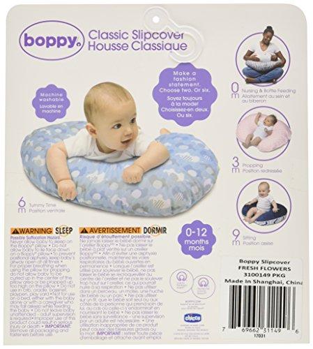 Boppy-Microfiber-Slipcover