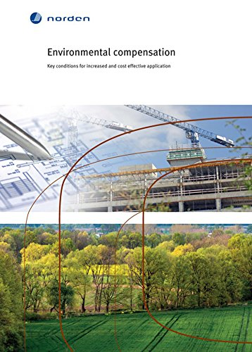 environmental-compensation-key-conditions-for-increased-and-cost-effective-application-temanord-book