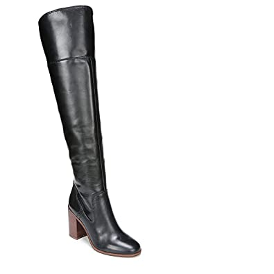 Women's Freda Boot