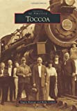 Toccoa (Images of America)