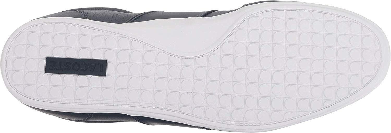 Amazon.com: Lacoste Nivolor 318 1 P, 11 M US: Shoes
