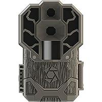 Stealth Cam DUAL SENSOR 4K CAM