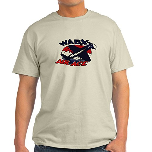 cafepress-wabx-air-aces-light-t-shirt-100-cotton-t-shirt